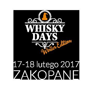 Whisky Days